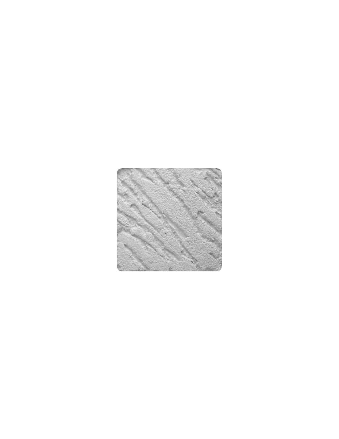 Ceresit Ct 35 Mineral Plaster Rustic Texture Abc