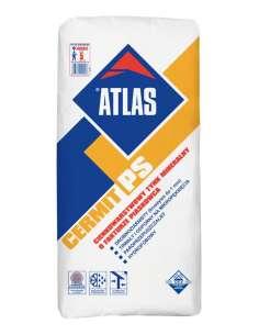 ATLAS CERMIT PS
