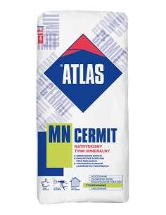 ATLAS CERMIT MN