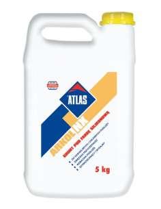 ATLAS ARKOL NX