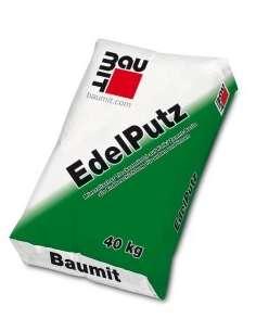 BAUMIT EDELPUTZSPEZIAL