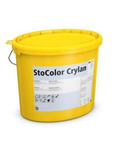 StoColor Crylan WHITE
