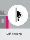 ceresit-express-self-cleaning