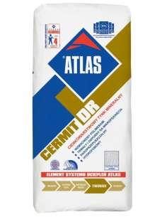 ATLAS CERMIT DR