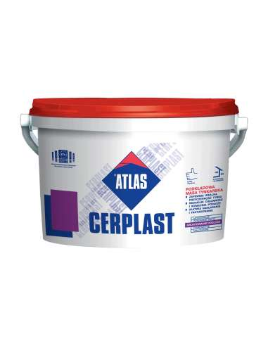 ATLAS CERPLAST