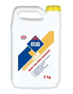 ATLAS ARKOL SX