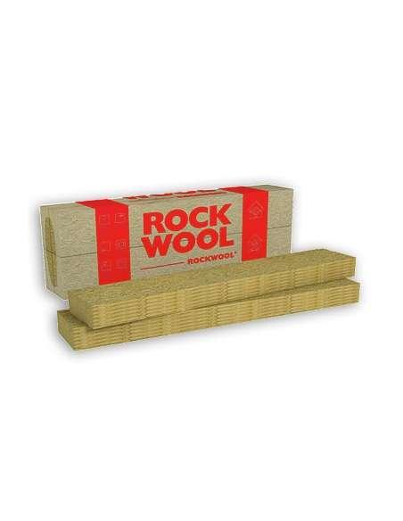 ROCKWOOL FASROCK L facade lamellas 1200×200mm