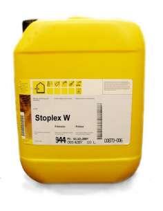 Sto Stoplex W