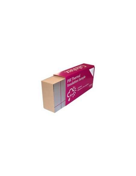 CELOTEX GA4000 insulation board