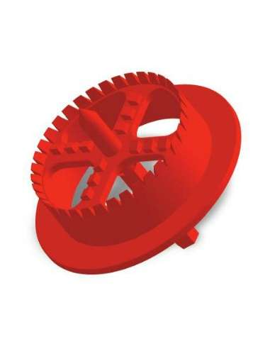 WK-FT Nylon cutter for insulation material