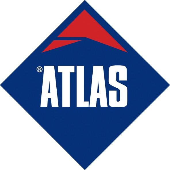Atlas/Aval